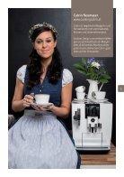 Joy of Coffee Broschüre 2018 - Seite 3