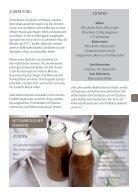 Joy of Coffee Broschüre 2018 - Seite 7