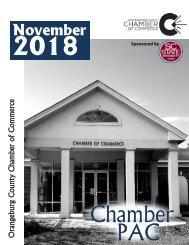 Chamber Pac November-2018