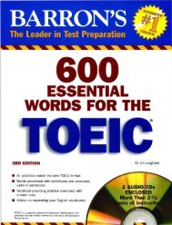 epdf.tips_600-essential-words-for-the-toeic-with-audio-cd