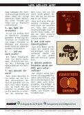 Karl-Mixer-Mob MUSIKERmagazin - Seite 7