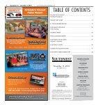 111518 SWB DIGITAL EDITION - Page 4