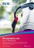 EleNEWS_18-5+WBV-Pokal - Page 2