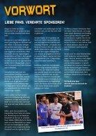 EleNEWS_18-5+WBV-Pokal - Page 3