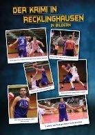 EleNEWS_18-5+WBV-Pokal - Page 4