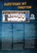 EleNEWS_18-5+WBV-Pokal - Page 5