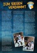 EleNEWS_18-5+WBV-Pokal - Page 7