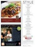 Roseville, Granite Bay & Rocklin Style Magazine 1118 - Page 6