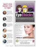Roseville, Granite Bay & Rocklin Style Magazine 1118 - Page 7