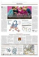 Berliner Zeitung 13.11.2018 - Seite 2
