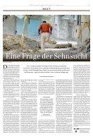 Berliner Zeitung 13.11.2018 - Seite 3