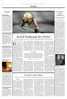 Berliner Zeitung 13.11.2018 - Seite 4