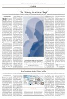 Berliner Zeitung 13.11.2018 - Seite 5