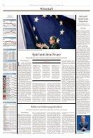 Berliner Zeitung 13.11.2018 - Seite 6