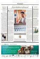 Berliner Zeitung 13.11.2018 - Seite 7