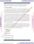 BÁO CÁO THỰC HÀNH RÈN NGHỀ PHÒNG THÍ NGHIỆM (2017) - Page 6