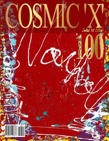 MAG_COSMIC100_1b