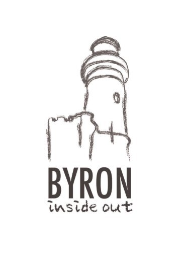 Byron Inside Out October 2018