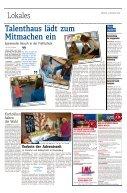 14112018dm - Page 5