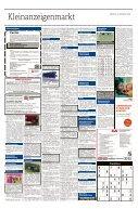 14112018dm - Page 7