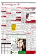 14112018gv - Page 7