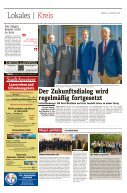 Stadtanzeiger Coesfeld kw 46 - Page 2