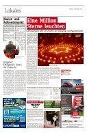 Stadtanzeiger Coesfeld kw 46 - Page 3