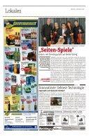 Stadtanzeiger Coesfeld kw 46 - Page 4