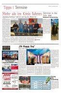 Stadtanzeiger Coesfeld kw 46 - Page 6