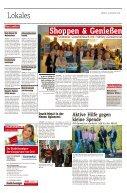 Stadtanzeiger Duelmen kw 46 - Page 4