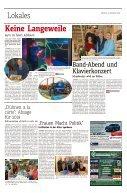 Stadtanzeiger Duelmen kw 46 - Page 5