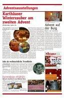 Stadtanzeiger Duelmen kw 46 - Page 7