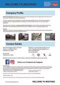 Westside Packaging Systems - Page 2
