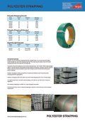 Westside Packaging Systems - Page 6
