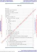 Xây dựng tiêu chuẩn dược liệu - Lá Lụa (Cynometra ramiflora (L.) Fabaceae) (2018) - Page 4