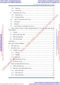 Xây dựng tiêu chuẩn dược liệu - Lá Lụa (Cynometra ramiflora (L.) Fabaceae) (2018) - Page 5