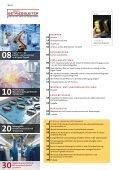 Der Betriebsleiter 11-12/2018 - Seite 4