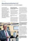 Der Betriebsleiter 11-12/2018 - Seite 6