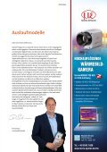 Industrielle Automation 6/2018 - Page 3