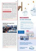 Industrielle Automation 6/2018 - Page 5