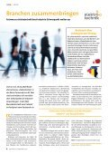 Industrielle Automation 6/2018 - Page 6