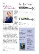 20181114_12001_MG-BEZ - Page 3