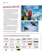 Wintermagazin_2018 - Page 2