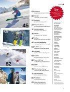 Wintermagazin_2018 - Page 3