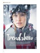 Wintermagazin_2018 - Page 4