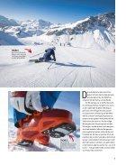 Wintermagazin_2018 - Page 5