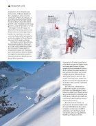 Wintermagazin_2018 - Page 6