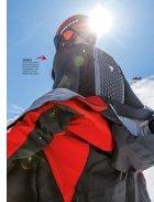 Wintermagazin_2018 - Page 7
