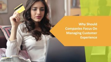 4 Reasons CX Is Important For Businesses-converted