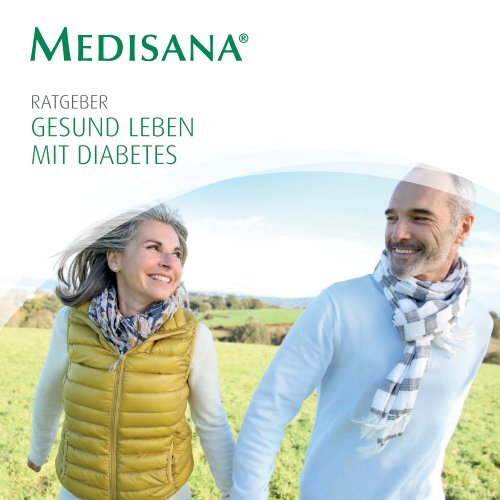 Diabetes Broschüre 2018_DE